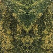 Drink from My Bastard Grail - CD Audio di 2 By Bukowski