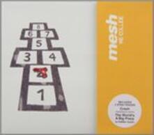 We Collide - CD Audio di Mesh