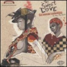 This Sweet Love - CD Audio