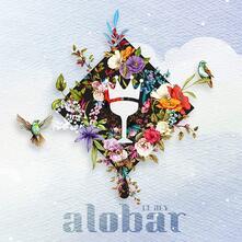 El Rey Alobar - CD Audio