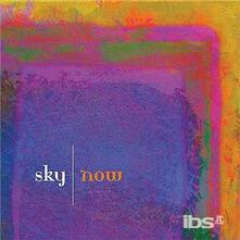 Now - CD Audio di Sky
