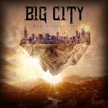 Big City Life - CD Audio di Big City