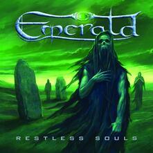 Restless Souls - CD Audio di Emerald
