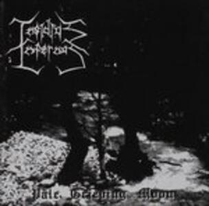 Pale Grieving Moon - CD Audio di Insidius Infernus