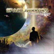Memories of the Future - CD Audio di Space Mirrors