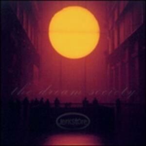 Dream Society - CD Audio di Jerkstore