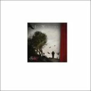 Glyptic - CD Audio di In Memory