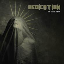 Enemy Within - CD Audio di Dedication