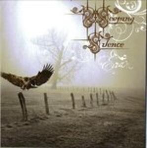 End of An Era - CD Audio di Weeping Silence