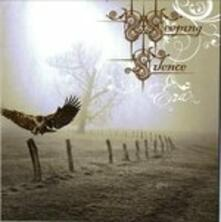 End of An Era - CD Audio di Weeping Silence