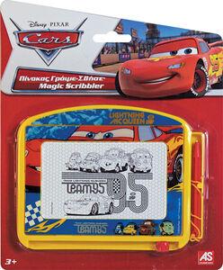 Foto di Lavagna Magica Cars, Giochi e giocattoli