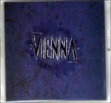 History 1984-1991 (Limited Edition) - CD Audio di Vienna