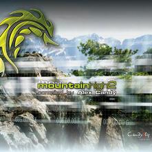 Mountain High 2 - CD Audio