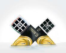 V-Cube 3X3 Piatto