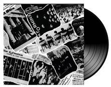 Forminx (HQ) - Vinile LP di Forminx