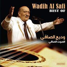 Best of - Vinile LP di Wadih El Safi
