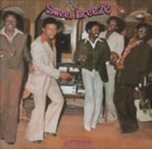 Advice - CD Audio di Sweet Breeze