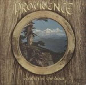 Ever Sense the Dawn - Vinile LP di Providence