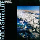 CD Rock Satellite Puccio Roelens