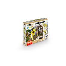 Stem: Safari Park