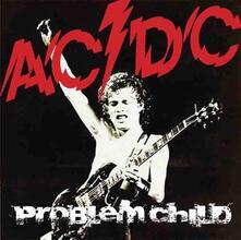 Problem Child - CD Audio di AC/DC
