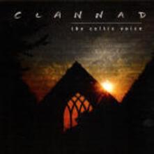 The Celtic Voice - CD Audio di Clannad