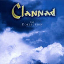 Clannad. The Collection - CD Audio di Clannad