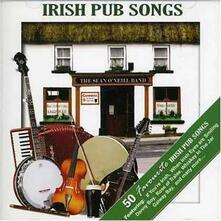 Best of Jim McCann - CD Audio di Jim McCann