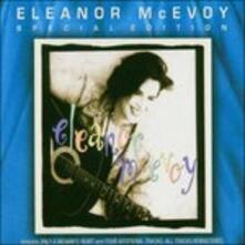 Eleanor Mcevoy (Special Edition) - CD Audio di Eleanor McEvoy