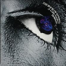 Book of Invasions - CD Audio di Horslips