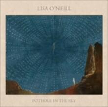 Pothole In The Sky - CD Audio di Lisa O'Neill