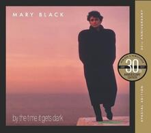 By the Time (Reissue) - CD Audio di Mary Black