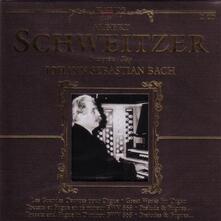 Black Line - CD Audio di Johann Sebastian Bach