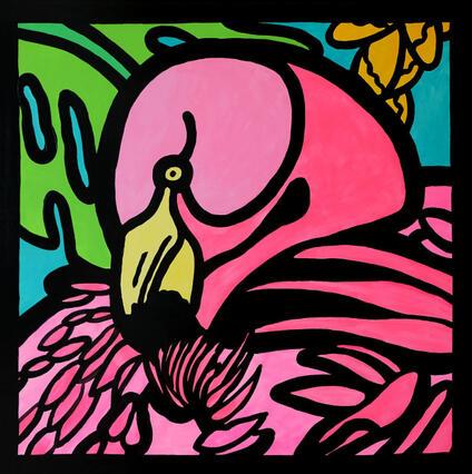 Tropical Tricks. Cree Records Remixed - Vinile LP