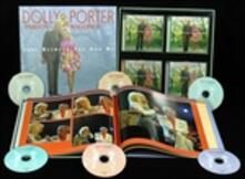 Just Between You and Me - CD Audio di Dolly Parton,Porter Wagoner
