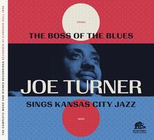 Blues Kings of Baton Rouge - CD Audio