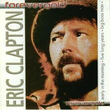 Early in the Morning - CD Audio di Eric Clapton