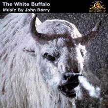 White Buffalo (Colonna Sonora) - CD Audio