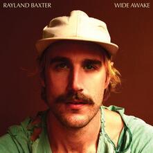Wide Awake - Vinile LP di Rayland Baxter