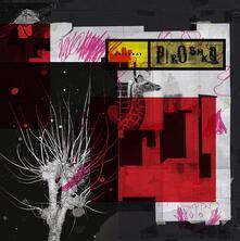 Brickbat - Vinile LP di Piroshka