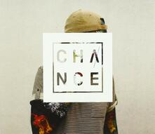 Fant'Me - CD Audio di Chance
