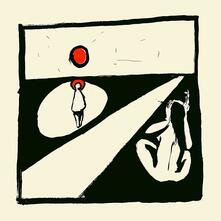 Into Red - Vinile LP di Fews