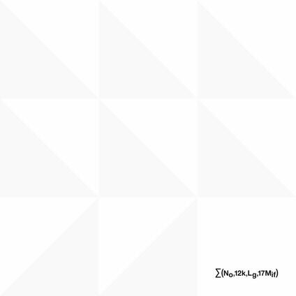 No,12k,Lg,17Mif. So it Goes (with Liam Gillick) (Limited Coloured Vinyl Edition) - Vinile LP di New Order