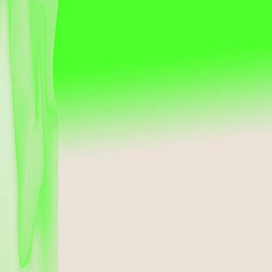Hifalutin - Vinile LP di Lowly