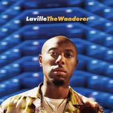 The Wanderer - CD Audio di Laville