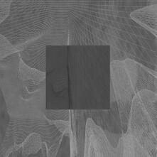 Lp5_rmxs Ep - Vinile LP di Apparat