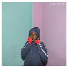 Almighty Mighty - Vinile LP di Almighty Mighty