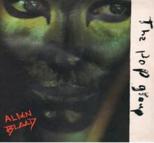 Alien Blood - Vinile LP di Pop Group