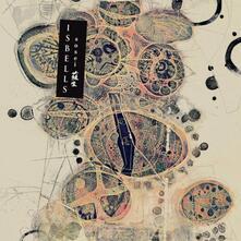 Sosei - Vinile LP di Isbells