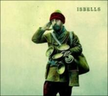 Isbells - CD Audio di Isbells